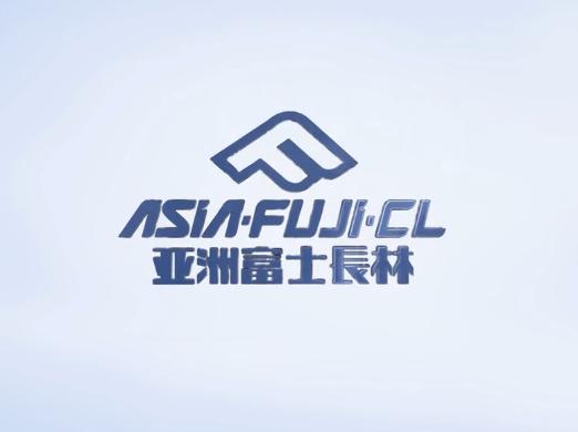 亚洲富士长林电梯2016
