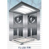 FJ-J09