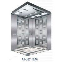 FJ-J07