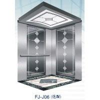 FJ-J06