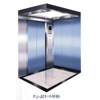 FJ-J01