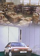 汽车万博manbetx手机版注册3